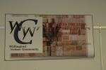 WWC's Banner